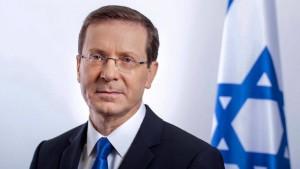 """هرتسوغ لأعضاء حزبه قبل حوالي الشهر: من أجل الحصول على دعم أكبر من الجماهير الإسرائيلية، علينا التوقف عن اعطاء انطباع بأننا """"محبين للعرب"""" ."""
