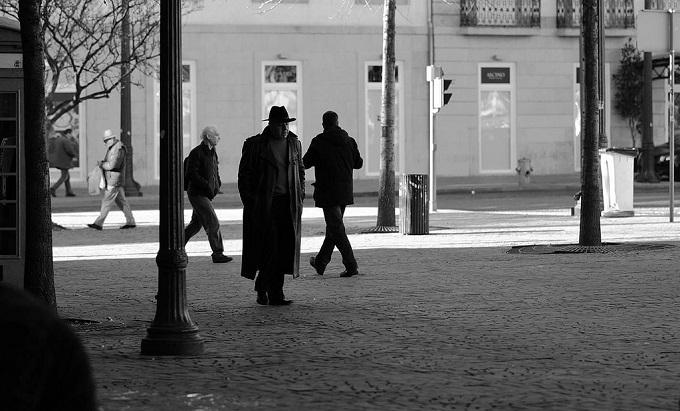 צילום: cc by-José Moutinho