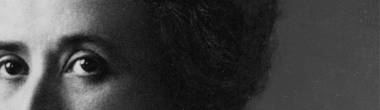 Banner-wide-HaOkets-01