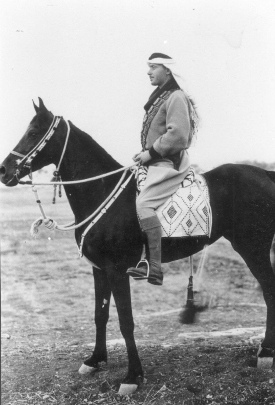 קאוקג'י-1936